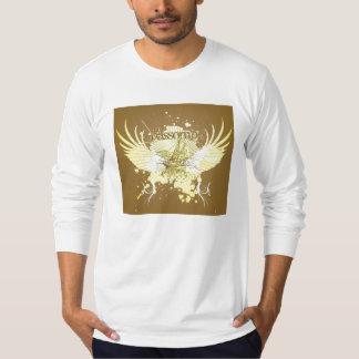 Passompe Theme T-Shirt