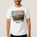 Passover 5769 tee shirts