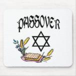 Passover Alfombrilla De Ratones