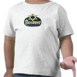 Passover del vintage camiseta