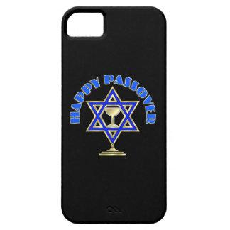 Passover feliz funda para iPhone SE/5/5s