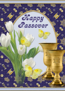 Passover cards zazzle passover greetings card m4hsunfo