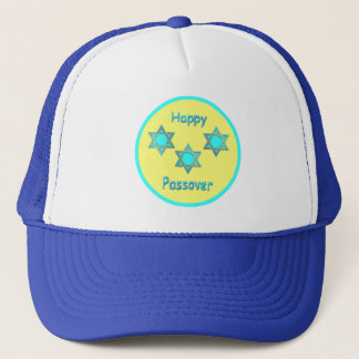 PASSOVER Hat