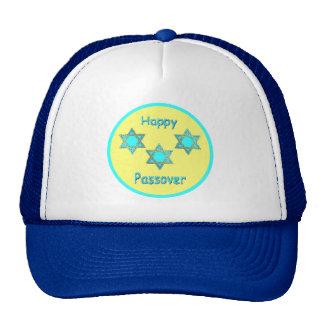 PASSOVER Hat
