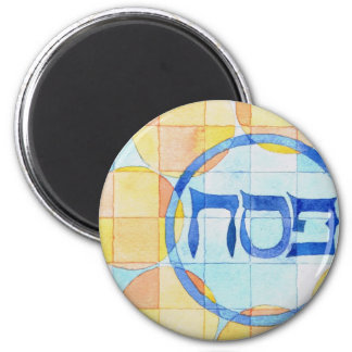 Passover Magnet