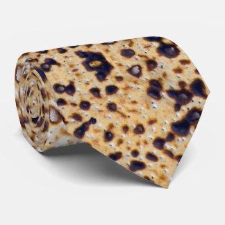 Passover Matzah Tie