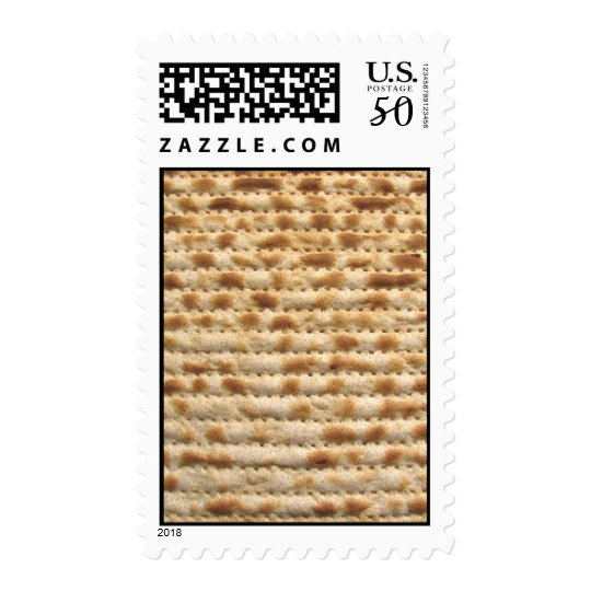 Passover / Pesach Stamps