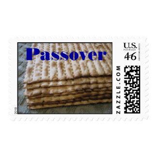 Passover Postage