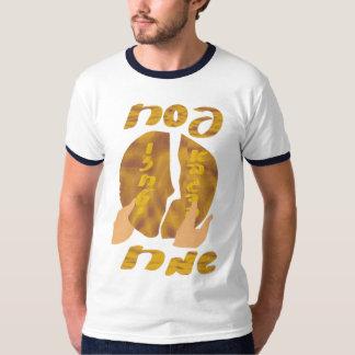 Passover Sameach Tee Shirt