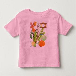 Passover Seder_2 Shirt