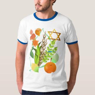 Passover Seder_plain Shirt