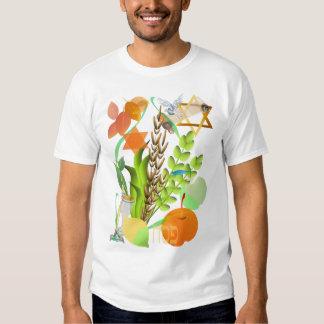 Passover Seder Shirt