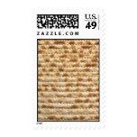 Passover/sellos de Pesach Sellos