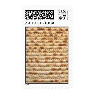 Passover/sellos de Pesach Timbre Postal