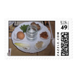 Passover Stamps