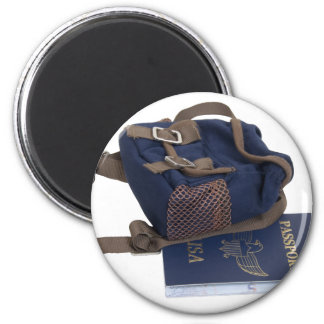 PassportBackpack080509 Magnets