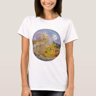 Past&Future T-Shirt