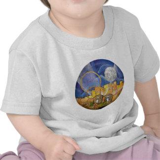 Past&Future T Shirt