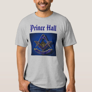 Past Master Products T-Shirt