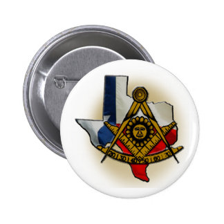 Past Master's Pin