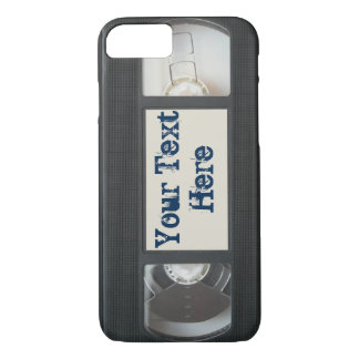 Past & Present iPhone 7 Case