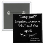 past-The Scrooge Collection Button