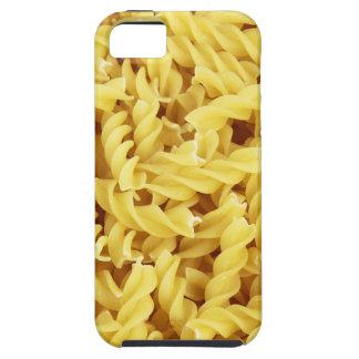 Pasta Background iPhone 5 Case
