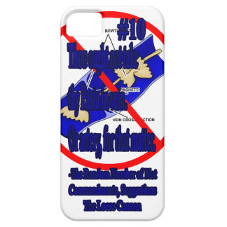 Pasta by Vein iPhone 5 Covers