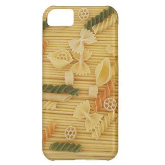 Pasta Case For iPhone 5C
