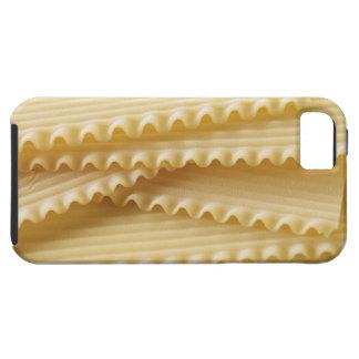 pasta iPhone 5 case