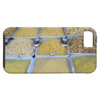 Pasta, Cereal, Basket, Italian Food, Market iPhone SE/5/5s Case