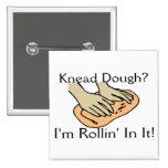 Pasta de Rollin Pin