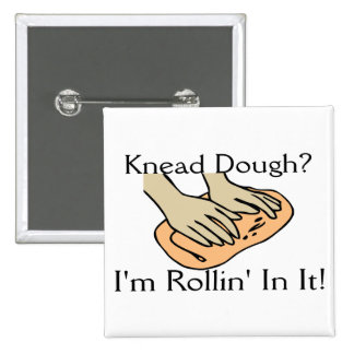 Pasta de Rollin Pin Cuadrada 5 Cm