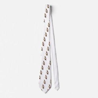 Pasta del balanceo de la mujer del vintage corbatas