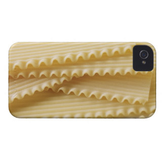 pasta iPhone 4 cover