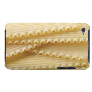 pasta iPod Case-Mate case