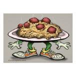 Pastas Comunicado Personal