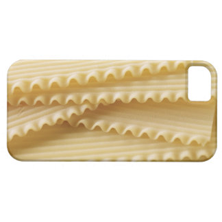 pastas funda para iPhone 5 barely there