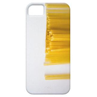 pastas italianas iPhone 5 fundas