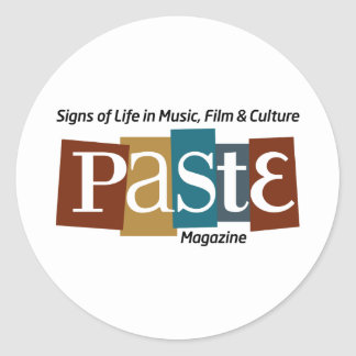 Paste Block Logo Mag and Tag Color