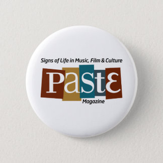 Paste Block Logo Mag and Tag Color Button