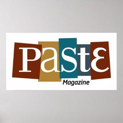 Los 20 mejores juegos de la decada [2000-2009] Paste_block_logo_magazine_color_poster-p228812652481052447trma_400