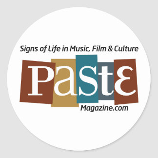Paste Block Logo Url and Tag Color