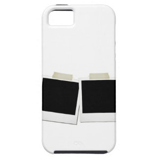 Pasted iPhone SE/5/5s Case