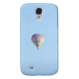 Pastel Balloon Samsung S4 Case