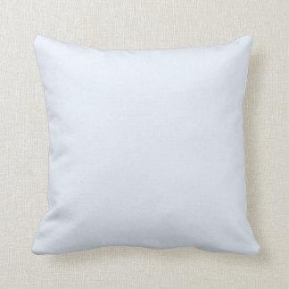 Pastel Blue 1 Pillows