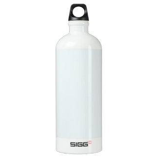 Pastel Blue 3 SIGG Traveler 1.0L Water Bottle
