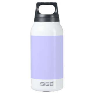 Pastel Blue 5 SIGG Thermo 0.3L Insulated Bottle