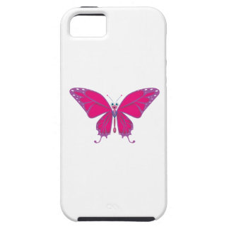 PASTEL BUTTERFLY iPhone 5/5S COVERS
