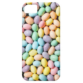 Pastel Candy Jellybeans Sweet Grunge Cute Girly iPhone 5 Cases